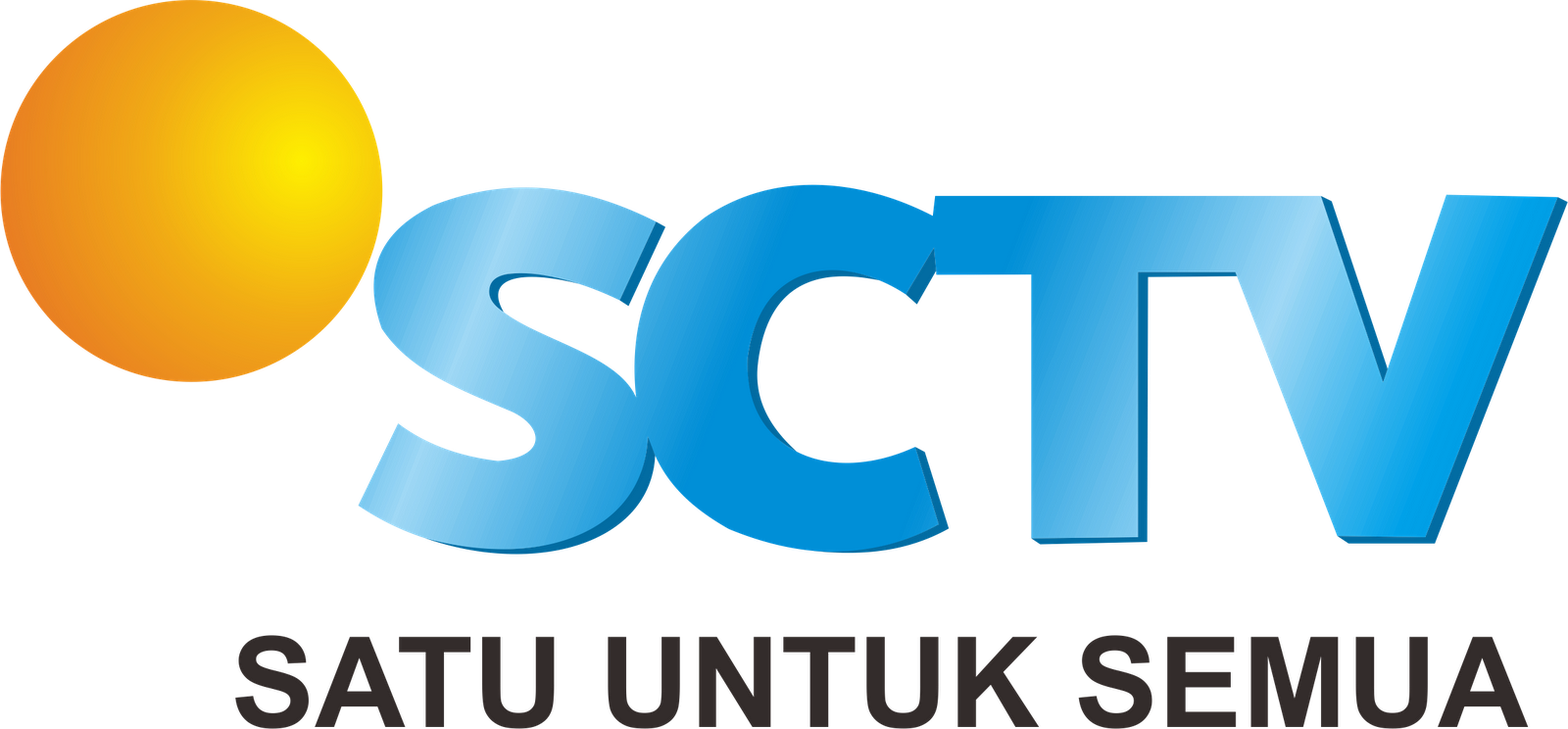 Image Result For Streaming Sctv