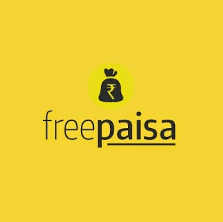 Free Talktime App 2015 : Free Paisa