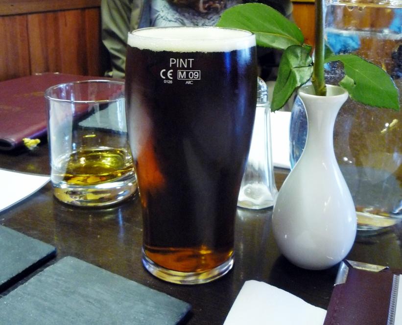 alcoholic beverage 10 essay