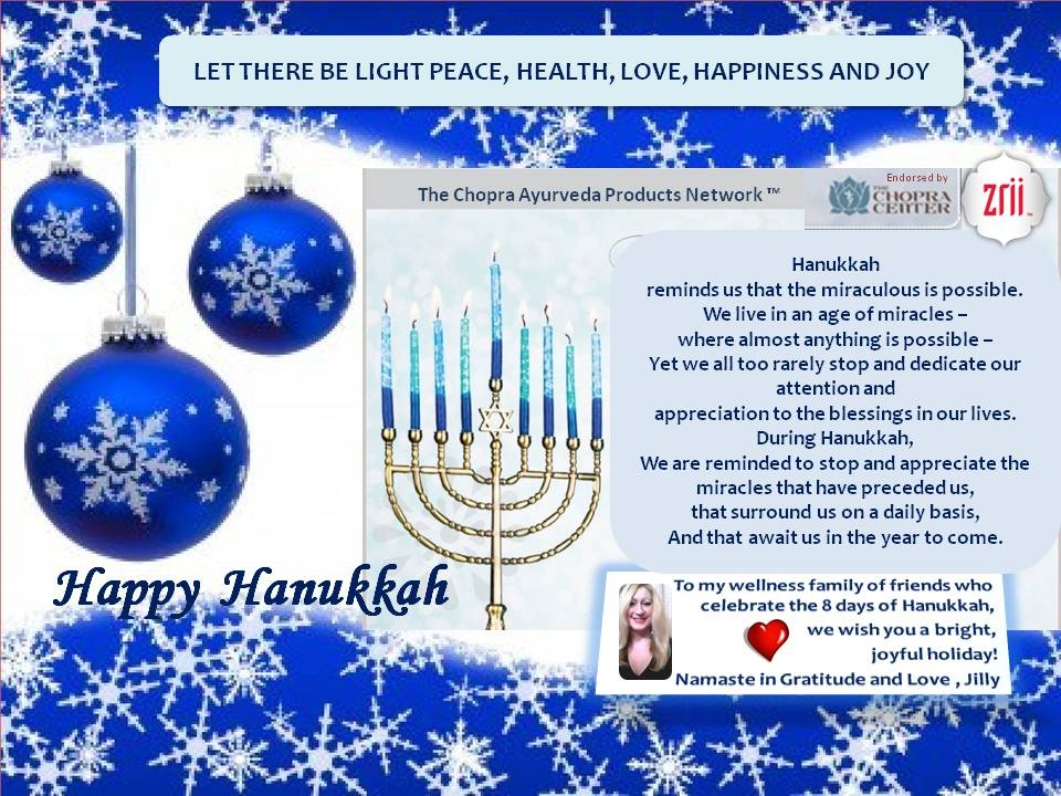 Trust image in hanukkah prayer printable