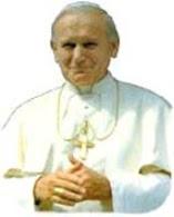 S.S.Juan Pablo II