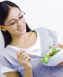 رجيم الفواكه والخضار .. اخسري وزنك بشكلٍ طبيعيٍ وسريع
