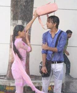 Eid SMS, Funny Jokes, SMS for Girlfriend, Latest Eid SMS, Eid Poetry, Love Poetry in Urdu