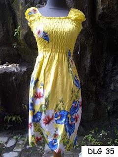 dress bali cantik1
