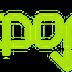 Beatport DJs Now In Open Beta