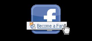 Cara Membuat Fanspage di Facebook Terbaru