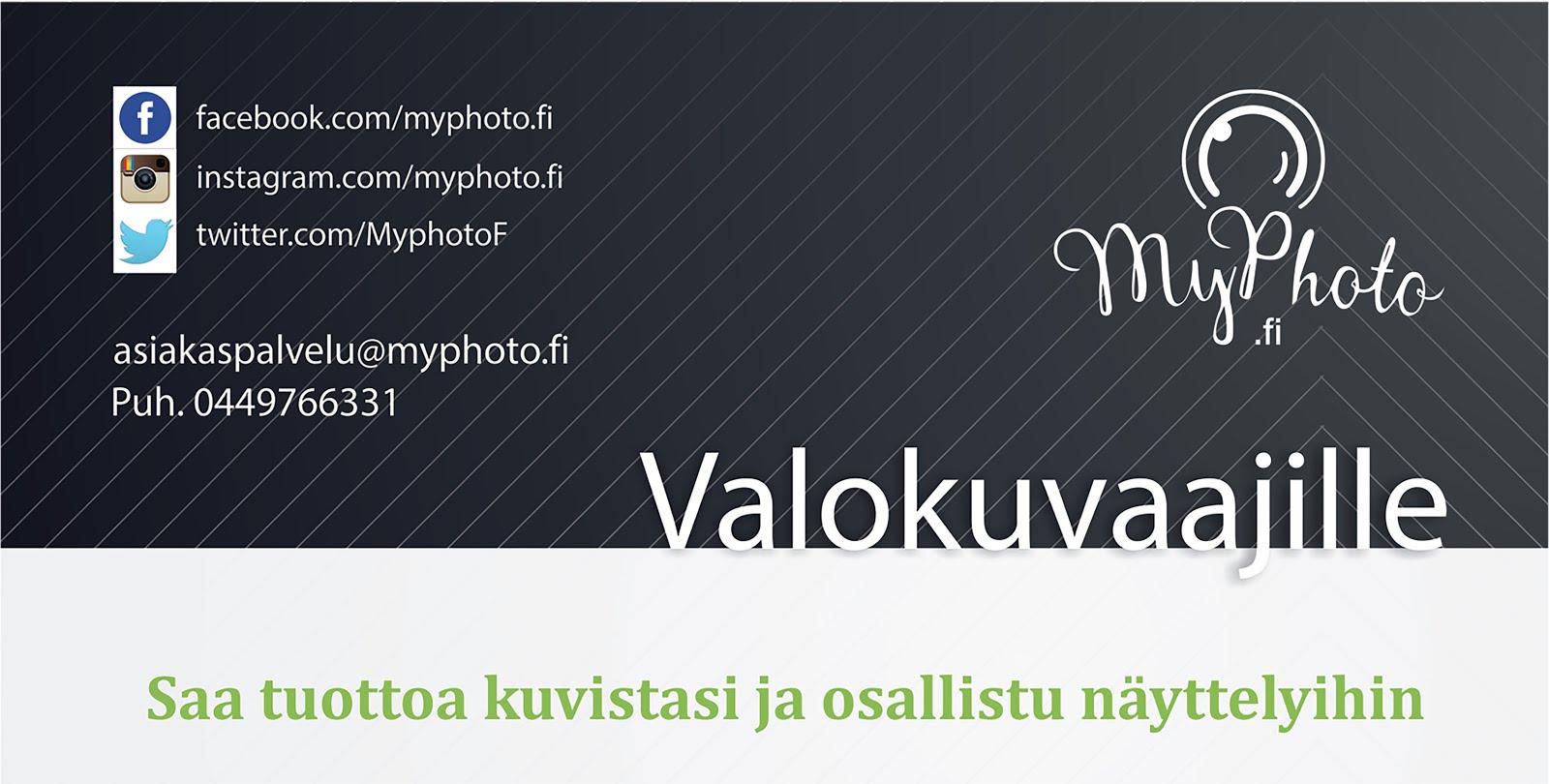 Myphoto.fi