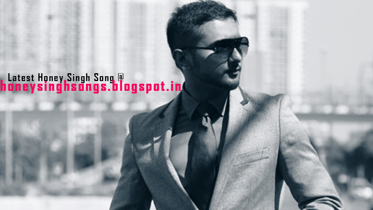 Honey Singh Latest News Photos Videos on Honey Singh