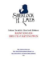 sherlock holmes indonesia Download ebook salam terakhir his last bow Sherlock Holmes rancangan bruce-partington plan bahasa indonesia gratis