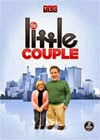 The Little Couple S09E10 Lets Go In the Snow