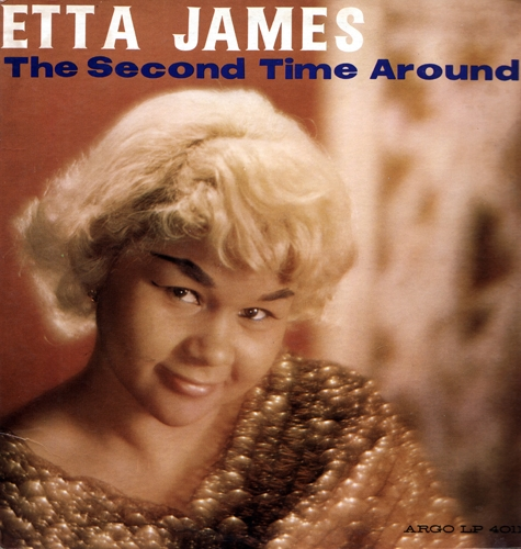 etta latin singles Etta james - etta james rocks the house on argo record is m- cover is vg+ lots of minor wear small split on top tracklist a1 something's got a hold on me 4:23 a2 baby, what you want me to do 4:10 a3 what i say 3:07 a4 money 3:18 b1 seven day fool 4:25 b2 sweet little angel 4:10 b3 ooh poo pah doo 4:15 b4 woke up this.