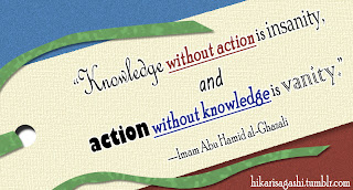 quotes about hypocrites in islam Force Quotes Hypocrisy AboutQuotes About Hypocrites In Islam