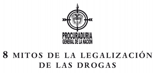 http://www.procuraduria.gov.co/portal/media/file/mitos.pdf