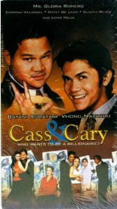watch filipino bold movies pinoy tagalog Cass and Cary