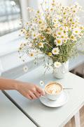 CoffeeTime!!