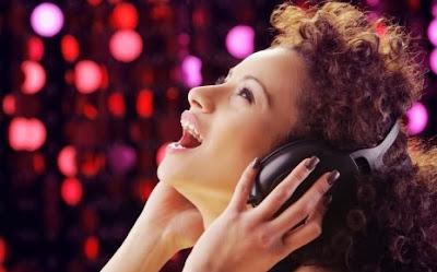 Zebraranol musiques