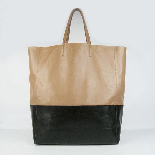 J\u0026#39;adore Fashion: Bags of 2012 Vol 1: Celine