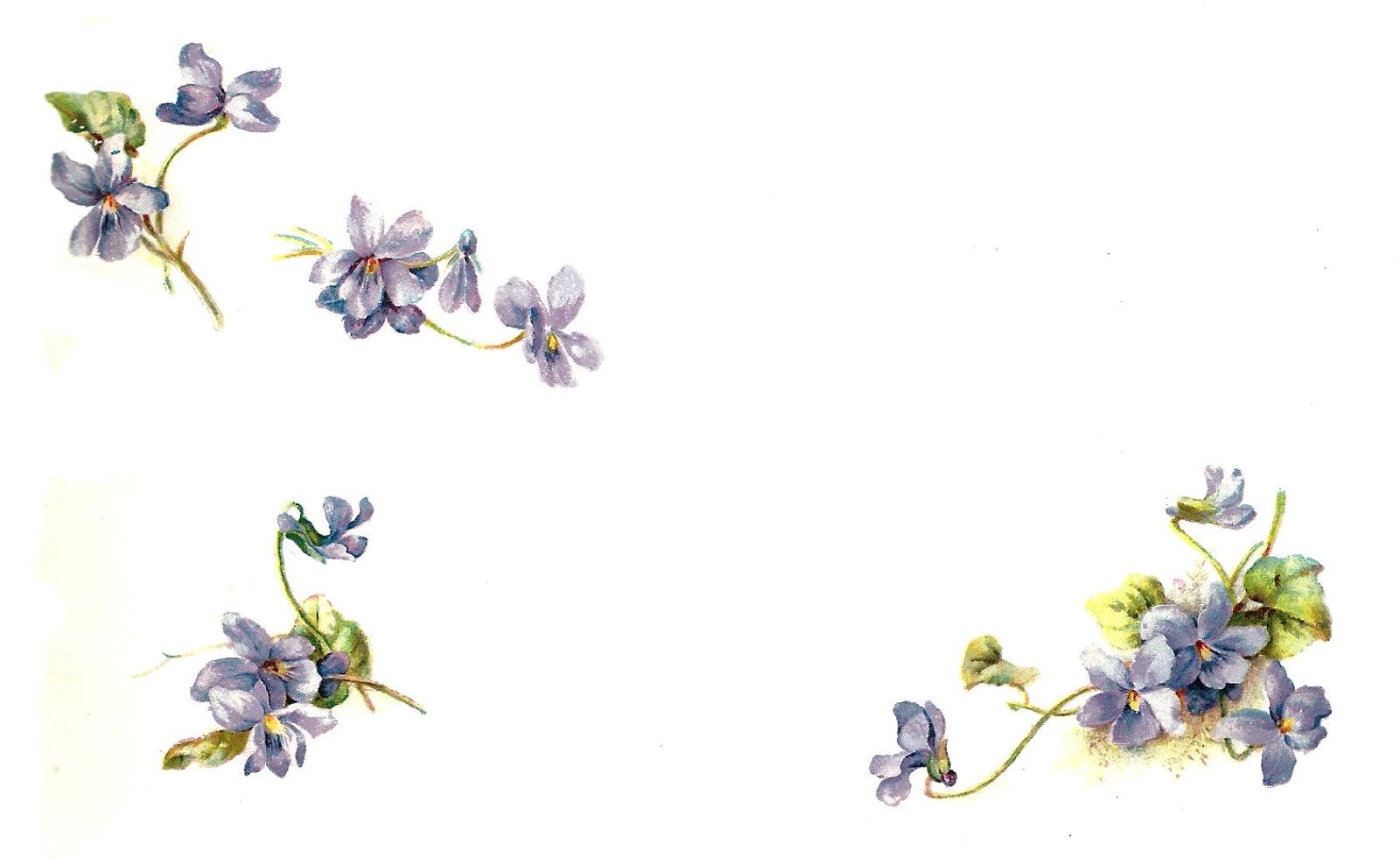 clip art designs vector clip art graghic free printable collage