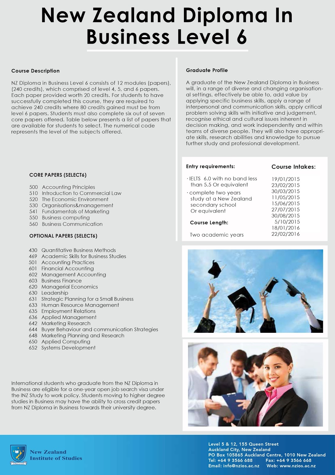 business studies coursework level This is part of the complete business level 3 btec course covering unit 1 which was graded d following all assessment objectives this is regarding the business environment and was made for the qcf course type however is used for the full 2 years course.