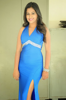 Mi Rathod glam pics in blue 001.jpg