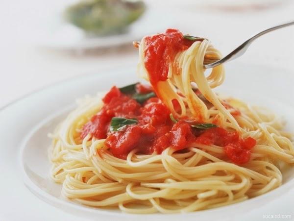 Abertas as inscrições para cursos de massas artesanais italianas sem glúten e sem lactose