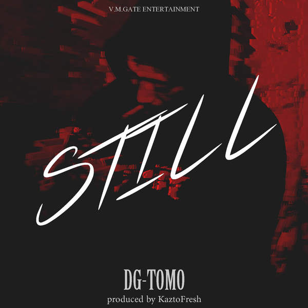 [Single] DG-TOMO – STILL (2015.12.23/MP3/RAR)
