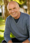 9 Libros del Dr Wayne Dyer