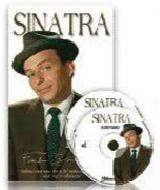 Sinatra - El Periódico de Catalunya