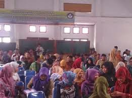 Honor Tambahan Bagi Operator Sekolah Mulai Dibayar Dari Dana Daerah Kabupaten