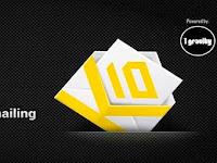 K-@ Mail Pro – Email Apk v1.7.1 Apps