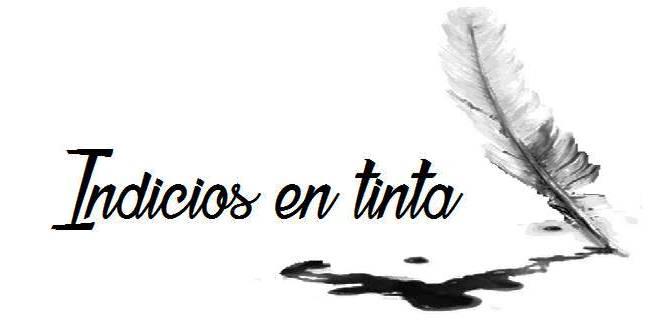 """Grupo Literario Interactivo """"Indicios en tinta"""""""