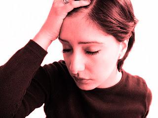 dampak stress buat wanita hamil, kenapa wanita hamil tidak boleh stres