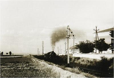 leganes_Abuelohara tren de cargon junto saboya