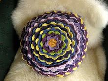 Blomsterpute