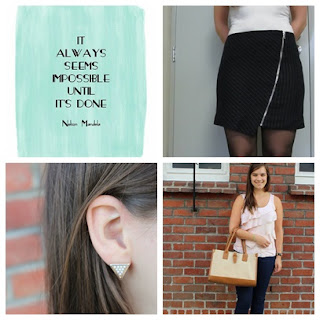 Clothes & Dreams: Instadiary