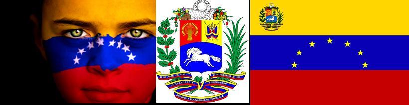 BENEFICIOS DE REGRESAR A VENEZUELA