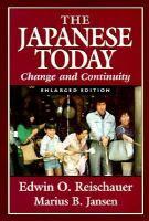 u s  ambassador to japan