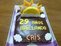 http://www.recetaspasoapaso.com/2012/01/bizcocho-de-mayonesa-tarta-cris-y-diego.html