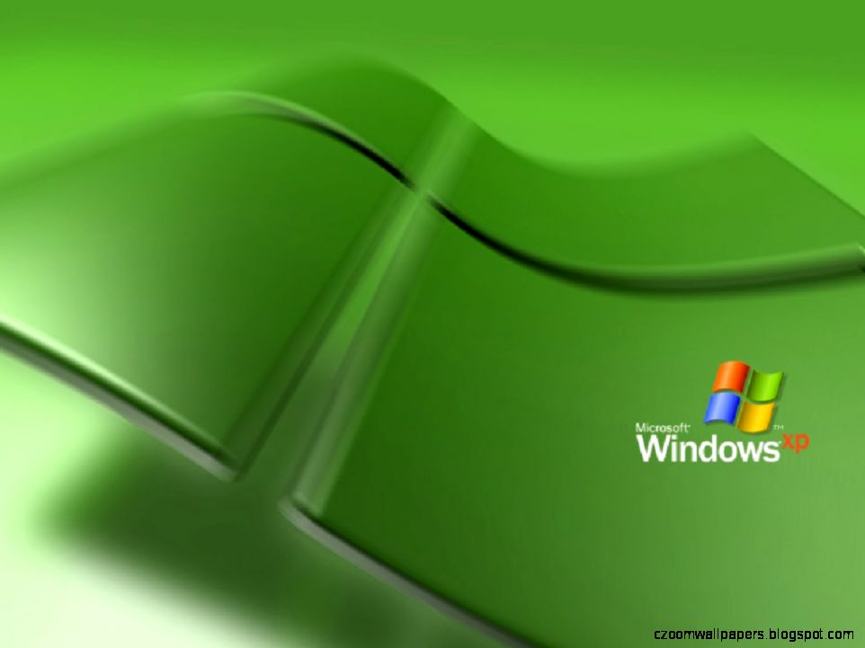 Windows Xp 2 Wallpapers and Background