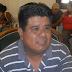 El concejal Juan Carlos Sanguino amenazado por un pedido de informe