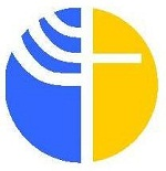 U Catolica de Temuco