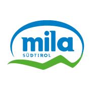 Collaborazione con Mila Sudtirol