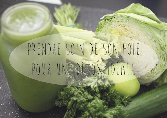 cure détox bio comment éliminer toxines aliments bio légumes huiles essentielles