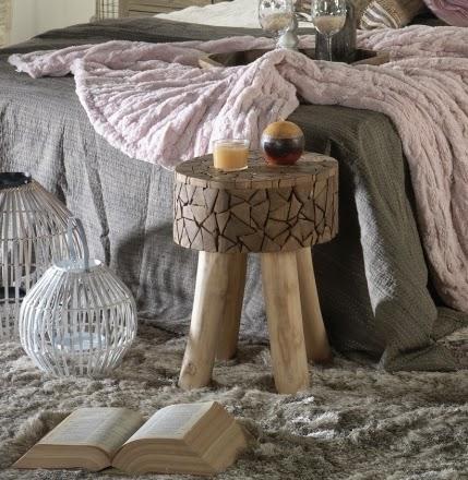 http://www.banak.com/mueble/UX-0111/amahai-taburete?utm_source=etxekodeco&utm_medium=etxekodeco&utm_campaign=etxekodeco