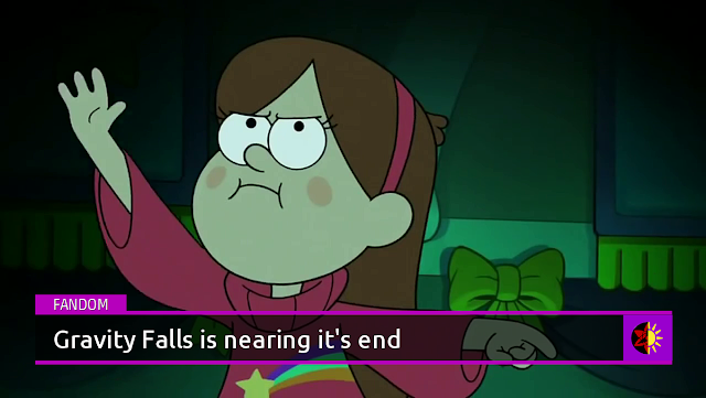 Gravity_Falls_Ending_Announcement_Title