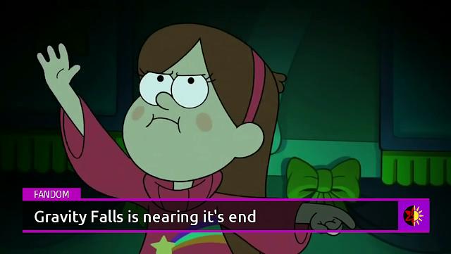 Gravity_Falls_Ending_Announcement_Title