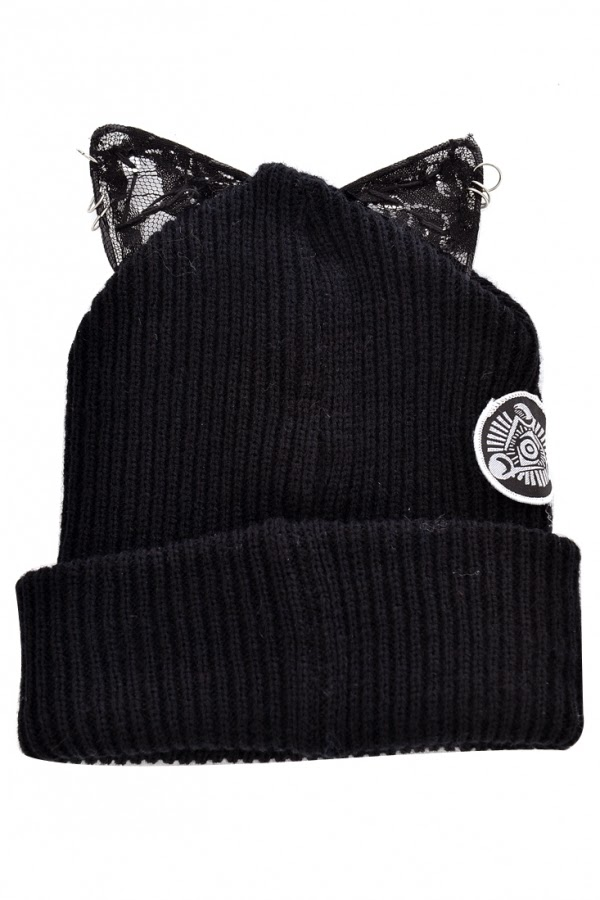 http://www.oasap.com/new-arrivals/49277-lovely-graphic-cat-ear-knit-beanie.html?fuid=yc