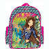 ¡Nueva mochila y estuche Winx Fairy Couture en Grecia! | New Winx Fairy Couture backpack and pencil case in Greece!