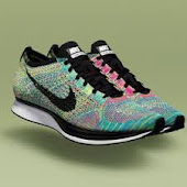 Missoni Nike Swaggerjacks