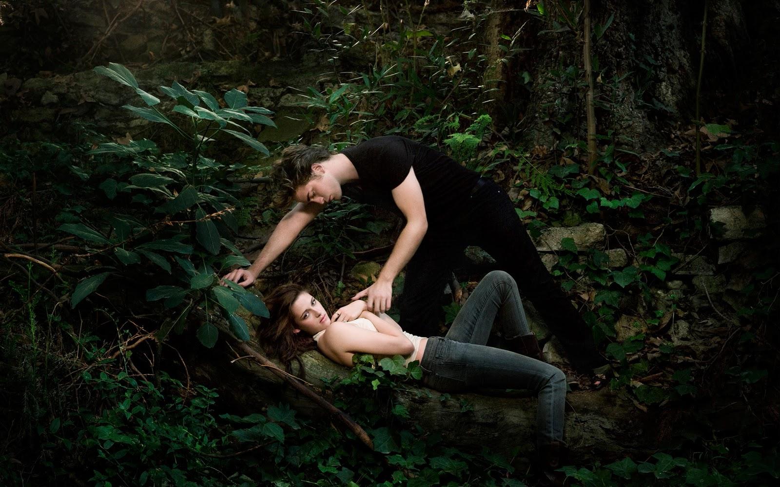 http://3.bp.blogspot.com/-h0yaQN2ROIg/TkN0EQ0ItjI/AAAAAAAAC6Y/BSrKThzOzE8/s1600/Twilight-Forest-Love-Romance.jpg